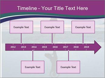 0000080318 PowerPoint Templates - Slide 28