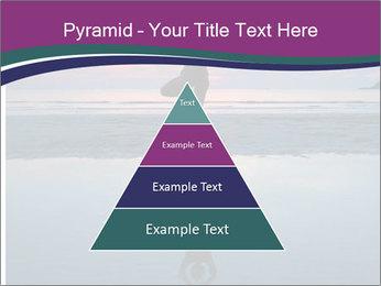 0000080318 PowerPoint Templates - Slide 30