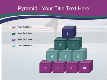 0000080318 PowerPoint Template - Slide 31