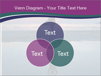 0000080318 PowerPoint Template - Slide 33
