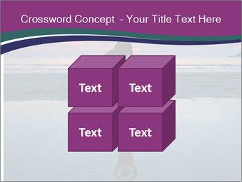 0000080318 PowerPoint Templates - Slide 39