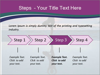 0000080318 PowerPoint Template - Slide 4