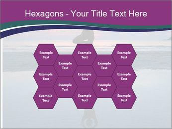 0000080318 PowerPoint Templates - Slide 44