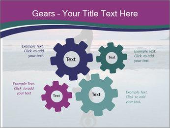 0000080318 PowerPoint Templates - Slide 47