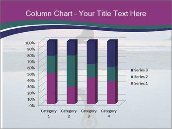 0000080318 PowerPoint Templates - Slide 50