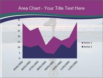 0000080318 PowerPoint Templates - Slide 53