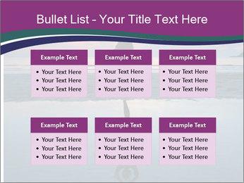 0000080318 PowerPoint Templates - Slide 56