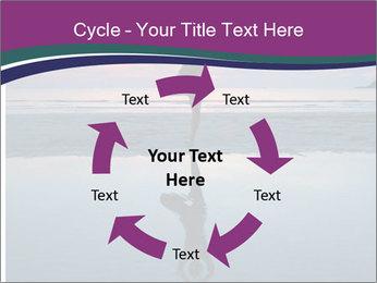 0000080318 PowerPoint Templates - Slide 62