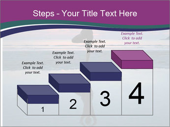 0000080318 PowerPoint Template - Slide 64