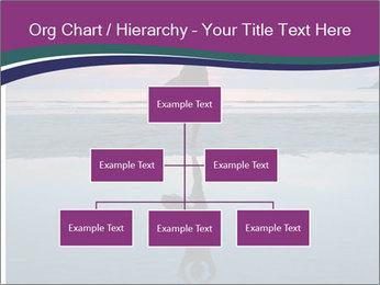 0000080318 PowerPoint Templates - Slide 66