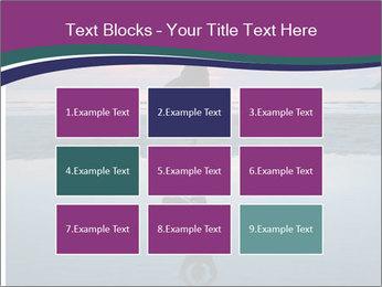 0000080318 PowerPoint Templates - Slide 68