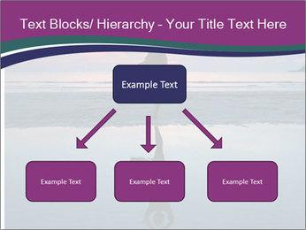 0000080318 PowerPoint Templates - Slide 69