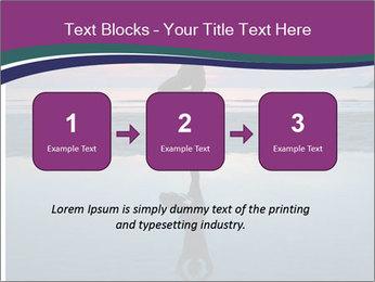 0000080318 PowerPoint Templates - Slide 71