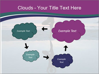 0000080318 PowerPoint Templates - Slide 72