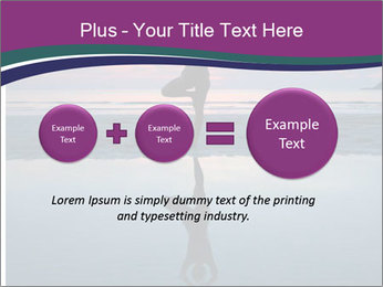 0000080318 PowerPoint Template - Slide 75