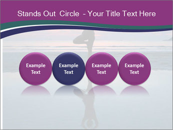 0000080318 PowerPoint Template - Slide 76
