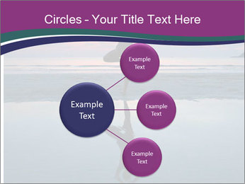 0000080318 PowerPoint Templates - Slide 79