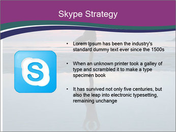 0000080318 PowerPoint Template - Slide 8