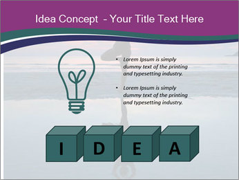 0000080318 PowerPoint Template - Slide 80
