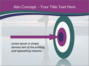 0000080318 PowerPoint Template - Slide 83