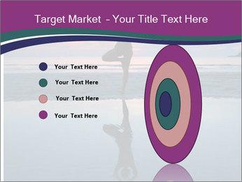 0000080318 PowerPoint Templates - Slide 84