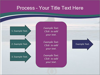 0000080318 PowerPoint Template - Slide 85
