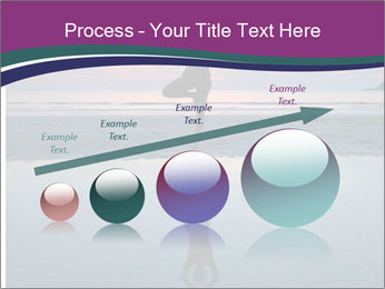 0000080318 PowerPoint Template - Slide 87