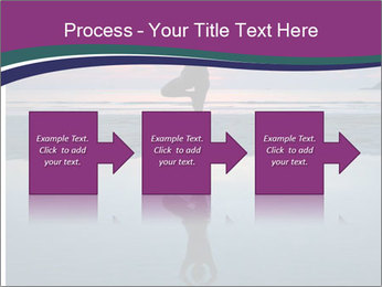 0000080318 PowerPoint Template - Slide 88