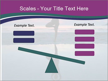 0000080318 PowerPoint Templates - Slide 89