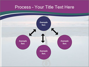 0000080318 PowerPoint Template - Slide 91