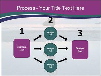 0000080318 PowerPoint Templates - Slide 92