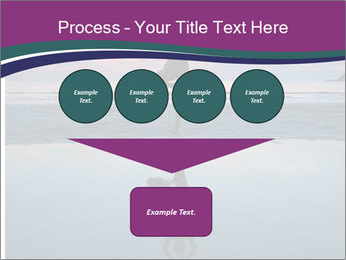 0000080318 PowerPoint Template - Slide 93