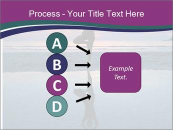 0000080318 PowerPoint Templates - Slide 94