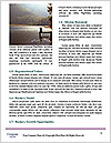 0000080318 Word Templates - Page 4