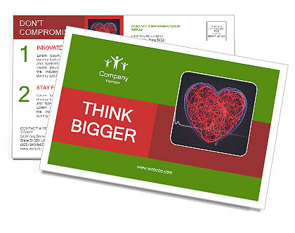 0000080319 Postcard Template