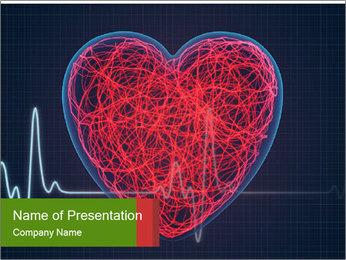0000080319 PowerPoint Templates - Slide 1