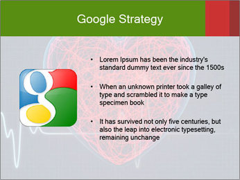 0000080319 PowerPoint Templates - Slide 10