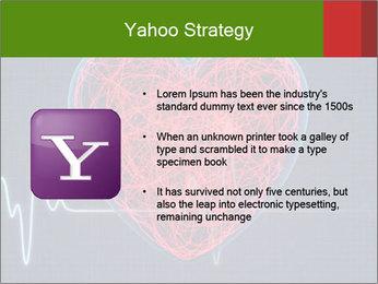 0000080319 PowerPoint Templates - Slide 11