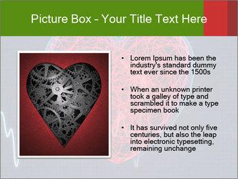 0000080319 PowerPoint Templates - Slide 13