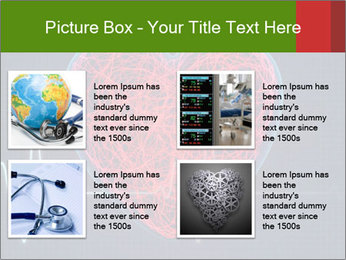 0000080319 PowerPoint Templates - Slide 14