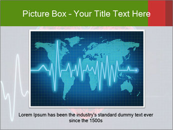 0000080319 PowerPoint Templates - Slide 15