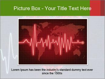 0000080319 PowerPoint Templates - Slide 16