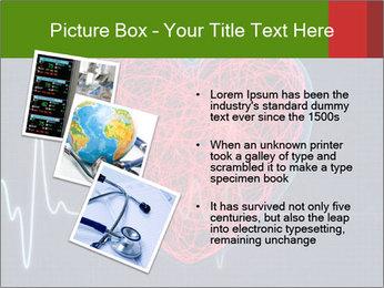 0000080319 PowerPoint Templates - Slide 17