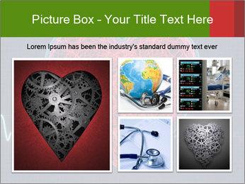 0000080319 PowerPoint Templates - Slide 19