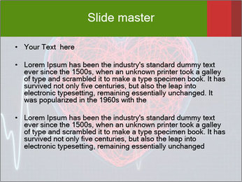 0000080319 PowerPoint Templates - Slide 2
