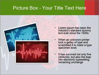 0000080319 PowerPoint Templates - Slide 20