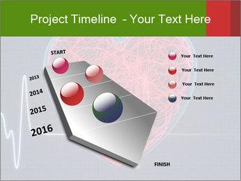 0000080319 PowerPoint Templates - Slide 26