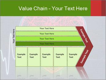 0000080319 PowerPoint Templates - Slide 27