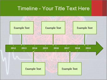 0000080319 PowerPoint Templates - Slide 28