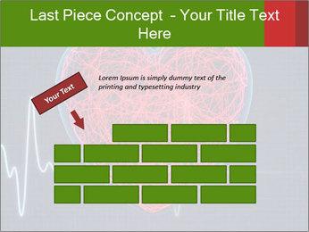 0000080319 PowerPoint Templates - Slide 46